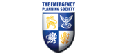 The Emergency Planning Society